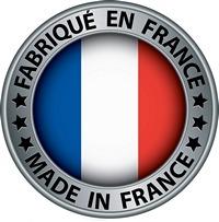 Une méthode française