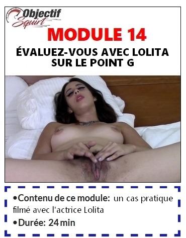 contenu module 14