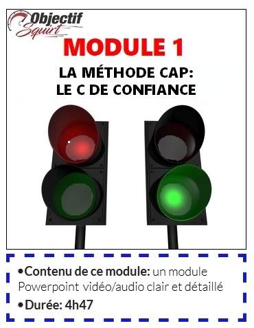 contenu module 1