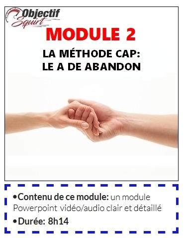 contenu module 2