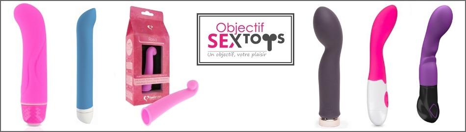 Achetez votre sextoy spécial plaisir féminin