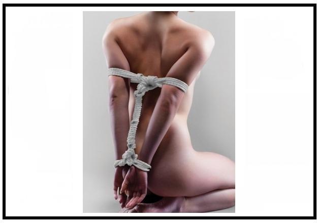 Des cordes pour dominer