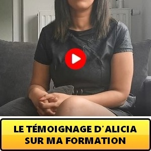 La formation spéciale squirting