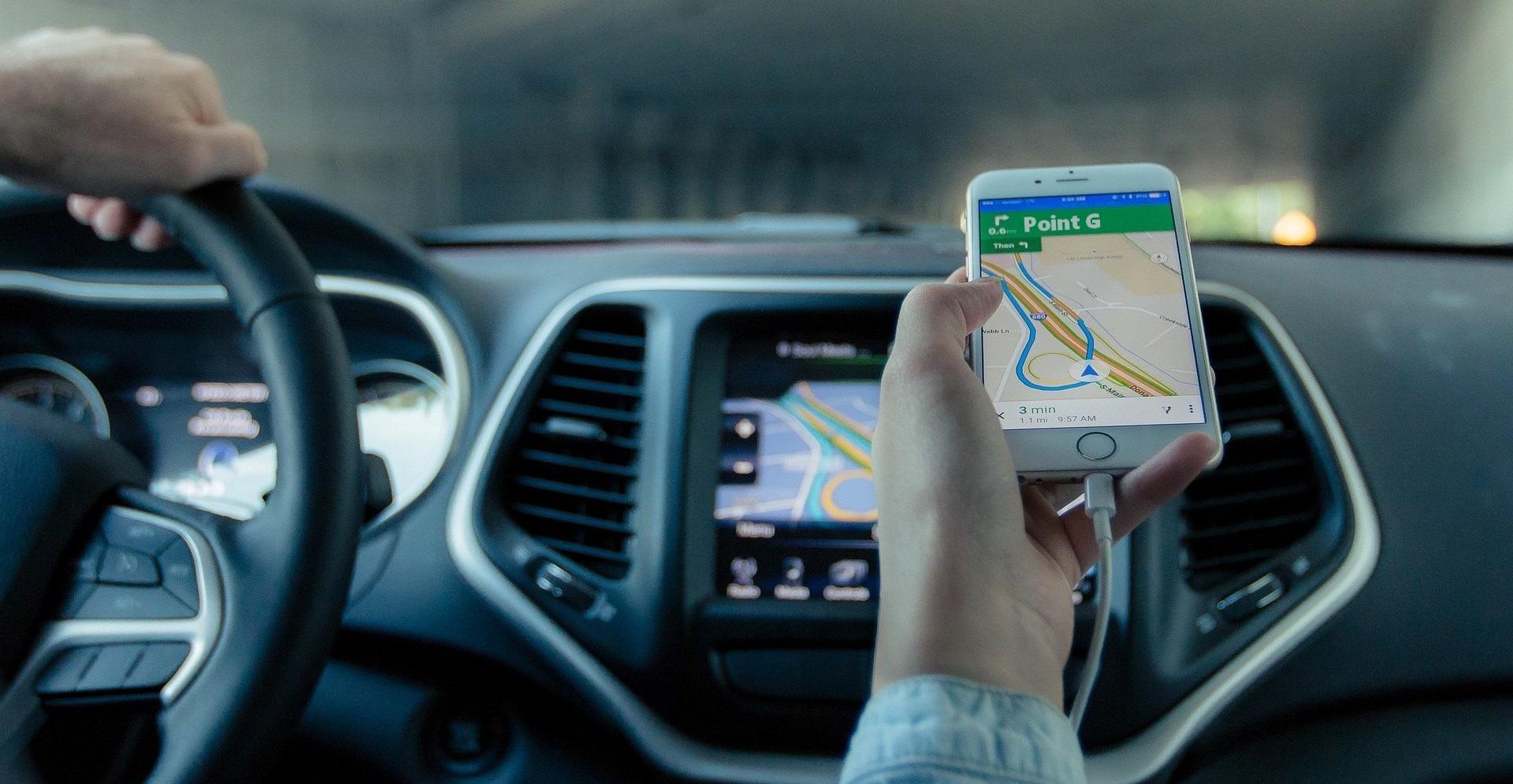 Le GPS ne vous servira à rien pour tomber sur le point G
